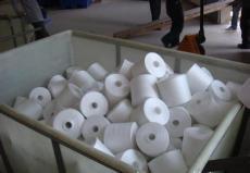 松岗羊绒库存回收今天价格行情