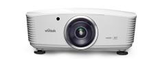 丽讯DX5630投影机