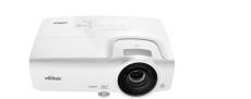 麗訊H658F高清投影機