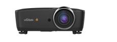 丽讯UHK528 家庭影院投影机