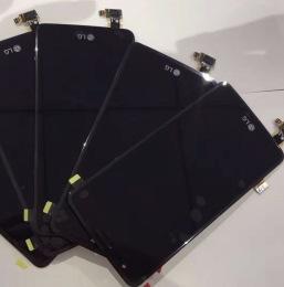 回收一加手机液晶屏-回收MOTO手机配件