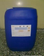 阿拉善盟哪里回收硫酸亚锡公司