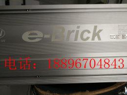 苏州UV紫外线e-brick灯电源专业维修