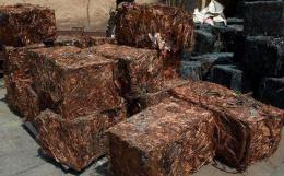 上海崇明县电焊机回收行情价格表