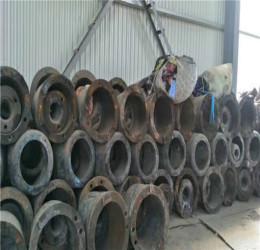 黃銅棒回收公司