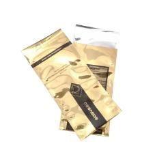 镀铝袋 电子产品防静电包装袋 真空袋