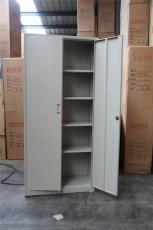 全新文件柜定制 办公柜 档案柜 铁皮文件柜