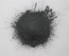 前方高能 元丰磨料解密碳化硅废料也能变成