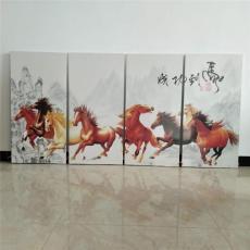 碳纤维电暖画A北京碳纤维电暖画价格厂家