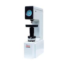 XHRD-150型电动塑料洛氏硬度计专业厂家