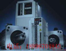 苏州安川伺服驱动器SGDV系列专业维修