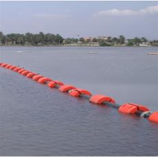 热销黄石聚氨酯浮筒清淤泥浮体规格