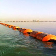 孔径360抽沙管浮体水上管道浮筒价格