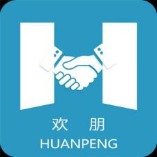 浙江欢朋专业开发代还贷超APP定制系统
