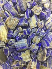 廣州黃埔進口礦石報關案例具體流程