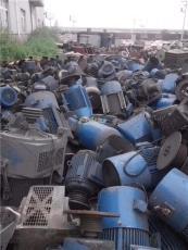 辽宁长期回收化工厂设备-整厂设备拆除求购