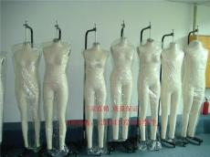 梧州男装立裁模特厂家