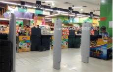 AM350超市防盜器北京三佳供應