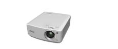 麗訊RU46723高清激光投影機