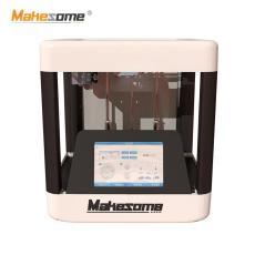 FDM 3d打印機 7寸大屏可租賃 可接加工服務