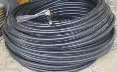 泰兴电缆线回收公司泰兴电缆线免费咨询报价