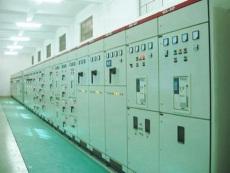 泰兴配电柜回收公司专业泰兴低压配电柜回收
