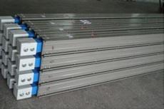 泰兴市母线槽回收泰兴紧密型母线槽拆除回收