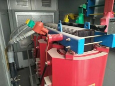泰兴干式变压器回收泰兴箱式变压器回收