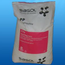 南非萨索尔PP 100P温州市现货什么价格