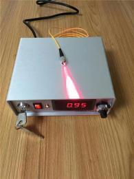 激光标线器