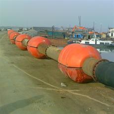 专业生产输油管浮体管线浮漂规格