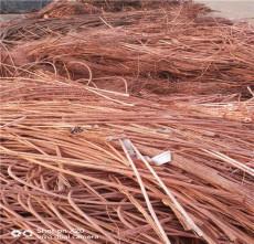 型号95电缆线回收回收公司