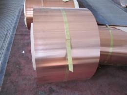 CuFeP-TM08一公斤价格