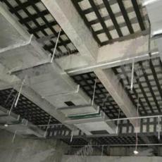 供西寧靜力切割拆除和青海建筑拆除價格