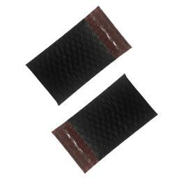 导电袋 黑色防静电包装袋 星辰厂家直销