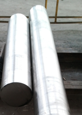 N06600 Inconel600 Alloy600 NS312 2.4816