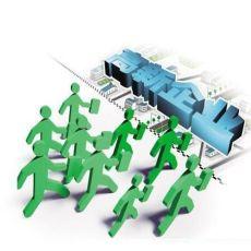 进行双软企业评估及认定要做好哪些准备