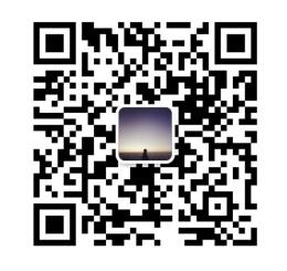 加密之塔区块链游戏开发