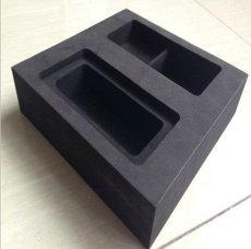供应环保橡塑电子泡棉盒