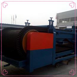 防火硅质聚苯板设备全套成型机器