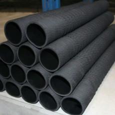 钢丝喷砂胶管喷砂胶管规格型号