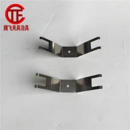 机械加工设备 自动喷油线配件 不锈钢冲压件