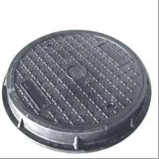 供甘肃复合井盖和兰州加工定制井盖优质