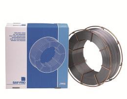 高强钢焊丝 厂家直销 奥林康ER120S-G焊丝