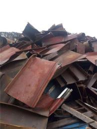 苏州废金属回收 昆山金属回收