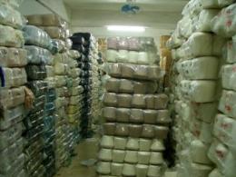 茂名羊绒线回收24小时报价
