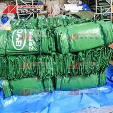 河堤防渗帆布-防渗防漏帆布-防水耐磨布
