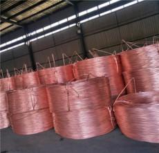 高压缆回收回收公司