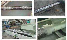 zhongsu-高速吹膜机设备