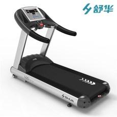 单位健身器材 高端商用智能跑步机推荐